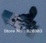 JUKI COVERSTITCH MO-2516 PRESSER FOOT FEET #118-77750  FREE SHIPPING