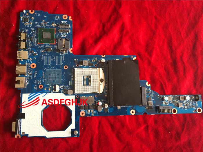 654173-001 FOR HP FOR Envy 14 Laptop Motherboard HD6630/1GB  6050A2443401-MB-A02  100% TESED OK654173-001 FOR HP FOR Envy 14 Laptop Motherboard HD6630/1GB  6050A2443401-MB-A02  100% TESED OK