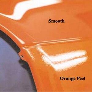 Image 5 - 車のワックススタイリングボディ研削物ペースト修復を削除傷ペイントケア車研磨キット車ペースト自動ポーランドクリーニング
