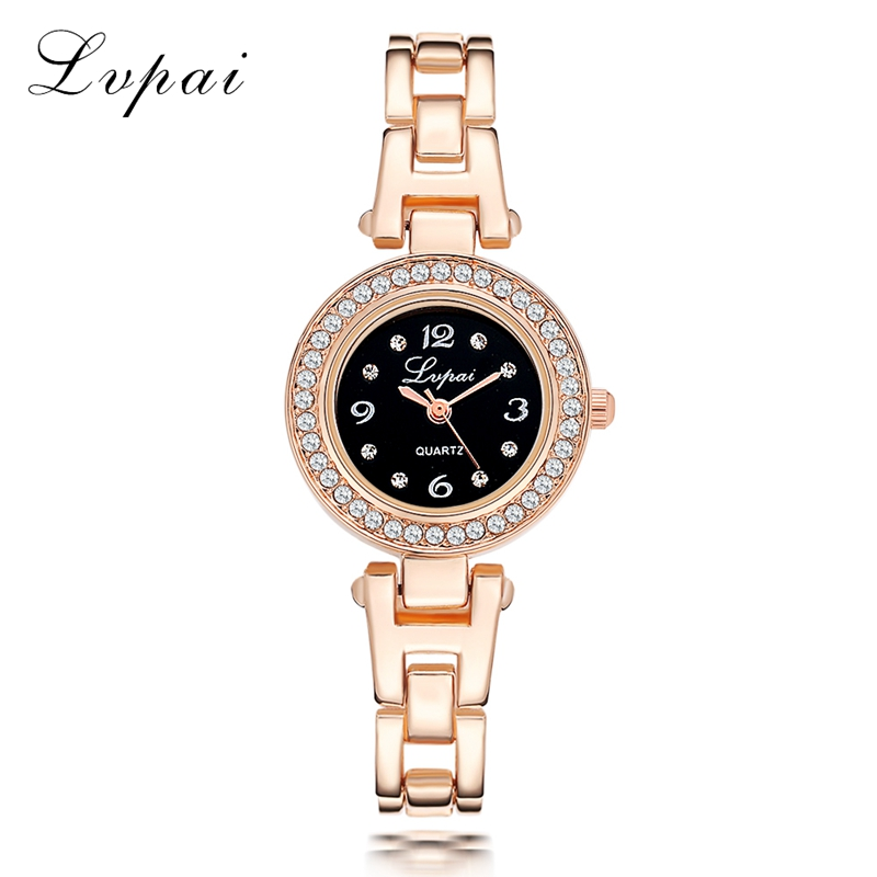 designer ladies watches 2017 - photo #40