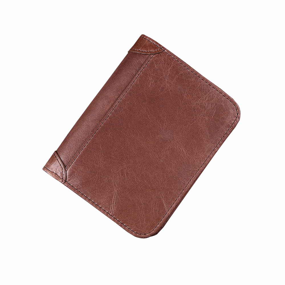 genuine leather male purse vintage short personalized wallets for men designer slim dollar price purse money high quality new hot dc comics the flash wallets short leather bifold dollar price for young men and women