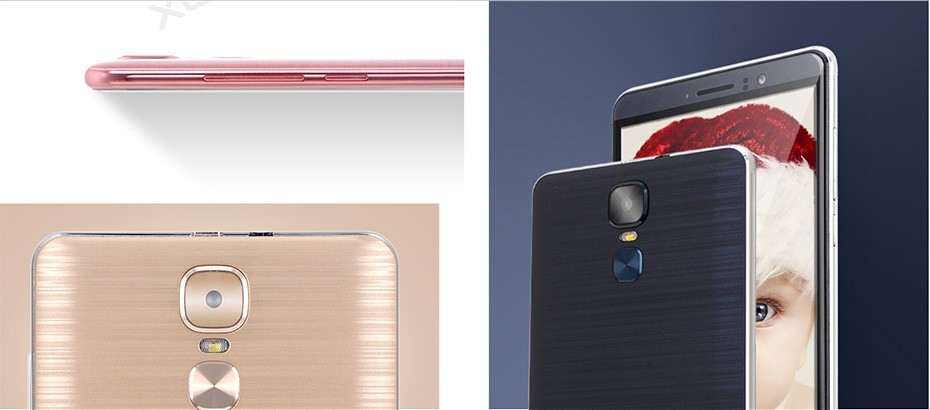 smartphone-6-inch-y14-4