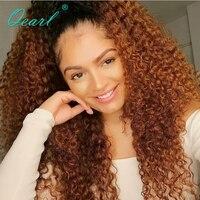 Qearl 200% толстый тяжелый плотность 360 кружева фронтальной парик с волосы младенца бразильский Волосы remy достаточно полно хвост кружева парики