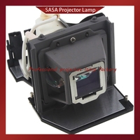 Brand NEW High Quality Replacement Projector Lamp with Housing L1720A for HP mp3220 / mp3222 with 180 Days Warranty