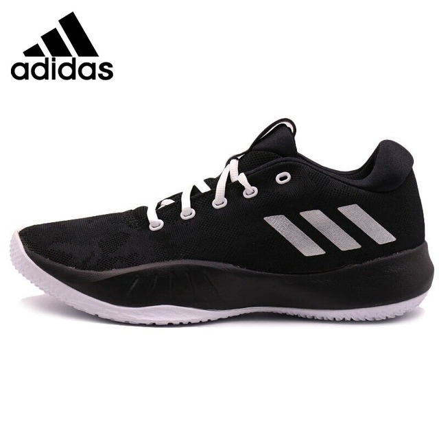 adidas spd shoes