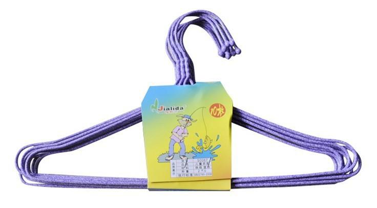 бесплатная доставка практические детей носить для одежды пластик с покрытием мыть детские стойки дети рынка