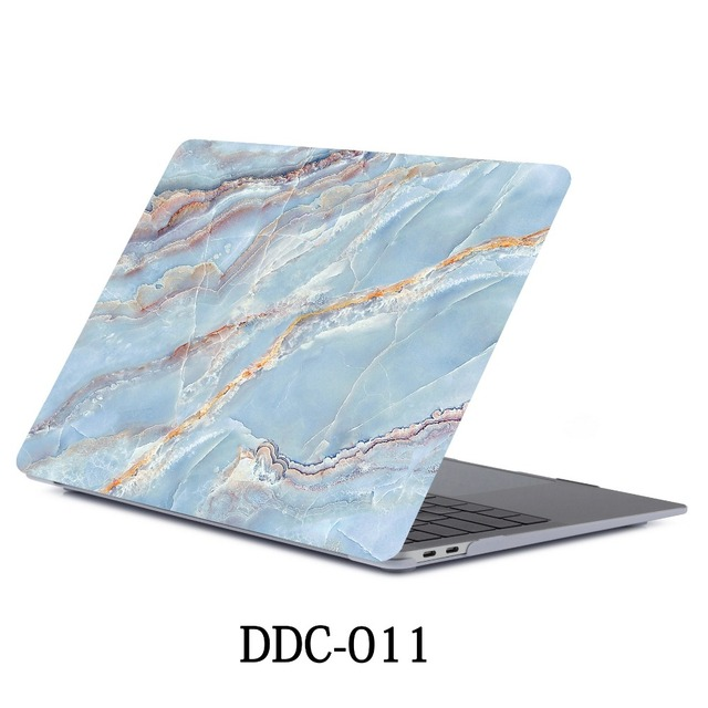 Pro Retina Case for MacBook 4