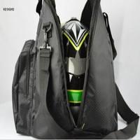 Plus léger moto scooter moto casque sac moto bagages sacs livraison gratuite
