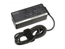 الأصلي 65W USB نوع C محوّل لأجهزة لينوفو ثينك باد L380 YOGA T480S P51S P52S اليوغا 370 01FR026 01FR028 01FR030 01FR027 01FR029