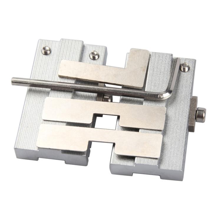 Strumenti di fabbro per serrature per chiavi a chiave universali per - Utensili manuali - Fotografia 4