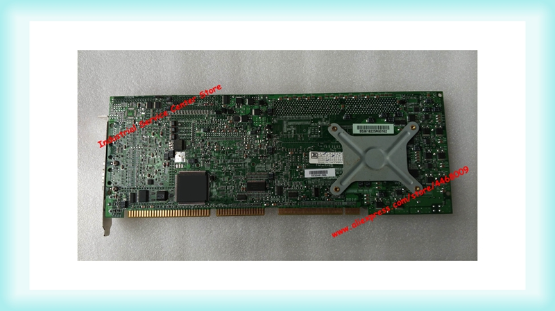 SBC81822 REV.A5 full length industrial motherboardSBC81822 REV.A5 full length industrial motherboard