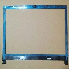 Для MSI GE73 GE73VR 7RF-006CN ЖК передняя рамка экрана