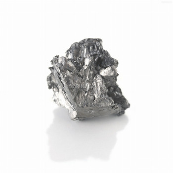 Rare Earth Metal Dysprosium 99.9% / 100g VAC PACKED