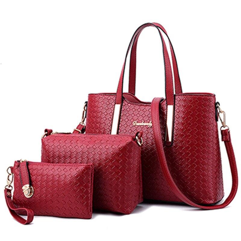 marca para mulheres sacolas de Handbag Bag Size : 32*13*24cm
