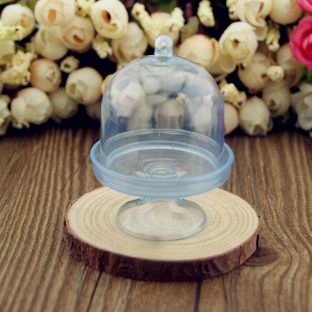 mini wedding cakes shipped buy cake stand boxes from china cake 17430