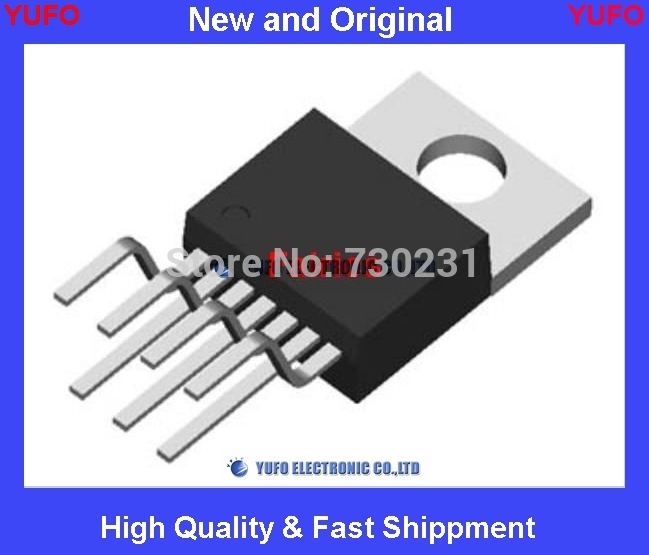 Free Shipping  IC SK18752 ( NEW ) * TO-3P-5Free Shipping  IC SK18752 ( NEW ) * TO-3P-5