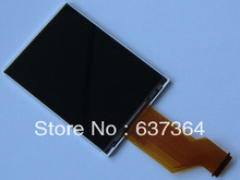 FREE SHIPPING for SAMSUNG PL150 PL170 PL171 PL210 TL210 Digital camera LCD Display Screen