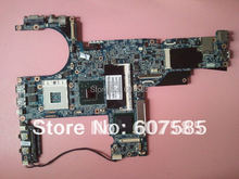 For HP 6910P 482582-001 Intel integrated Laptop Motherboard Mainboard Fully Tested Good Condition
