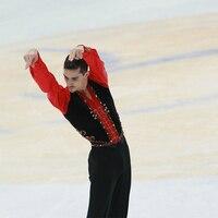 Customization Leotard Rhythmic Gymnastics Age 6 8 Ice Skating Acrobatics Color Can Be Chosen By Itself
