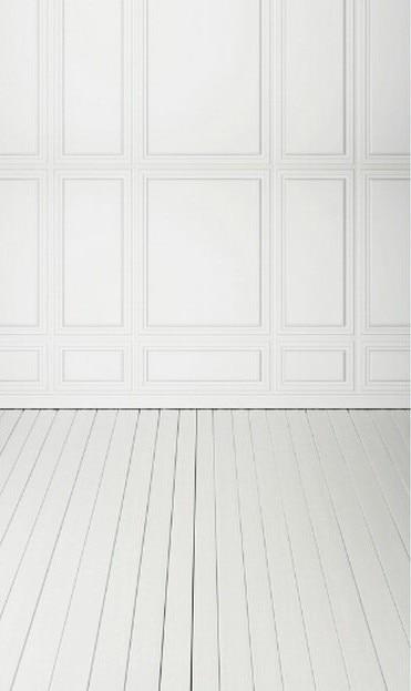 Interior Ruang Putih Dinding Foto Latar Belakang Vinyl Kain Kualitas Tinggi  Komputer Cetak Partai Fotografi Studio Latar Belakang|studio Background|photography  Studio Backgroundsvinyl Cloth - AliExpress