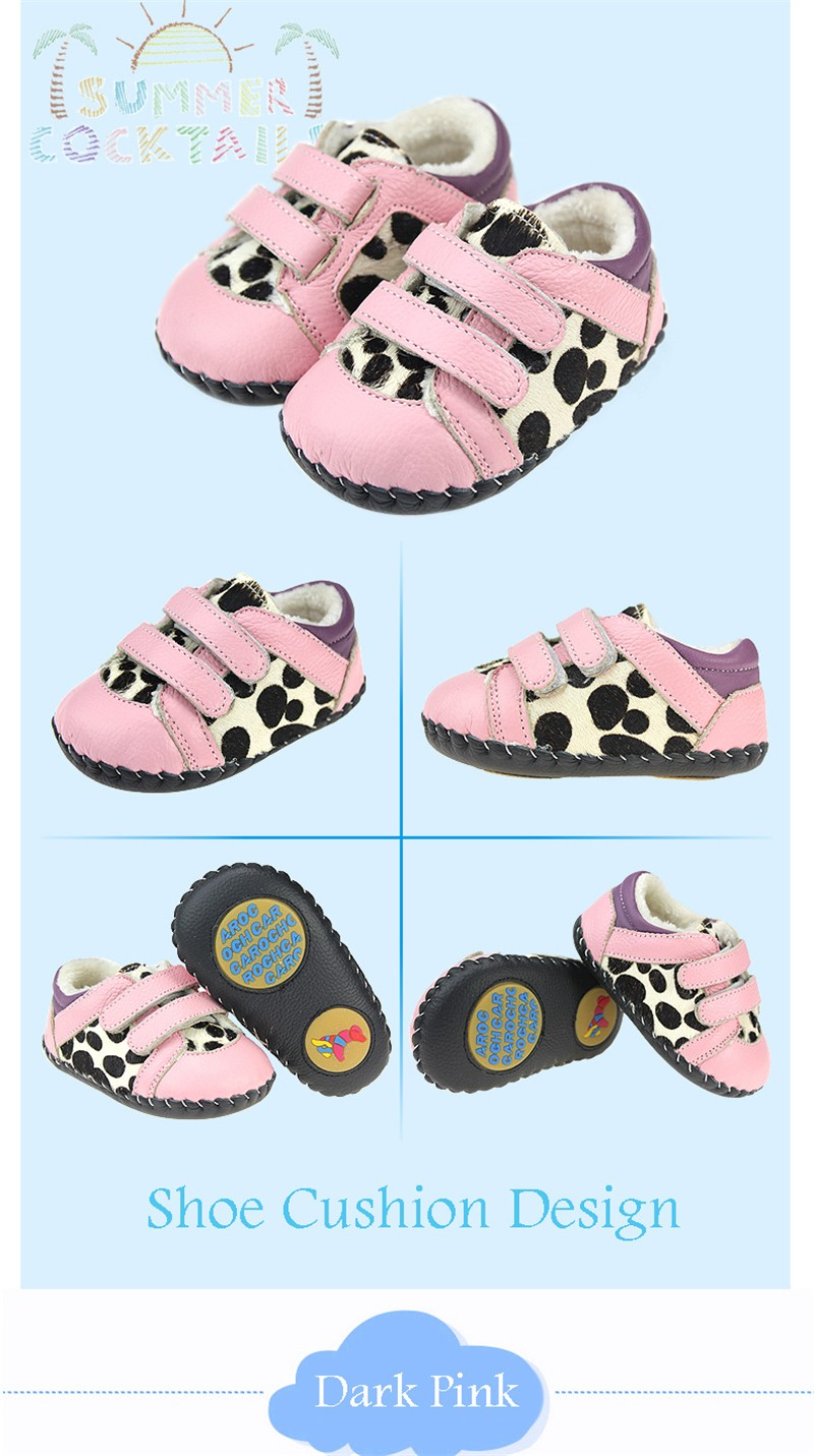 Baby-First-Walker-Shoes-(11)_04