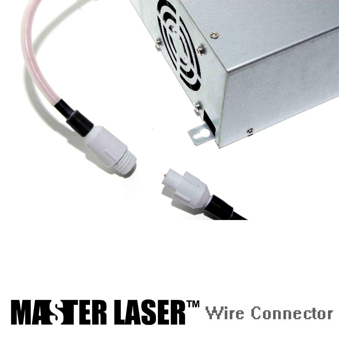 40w 60w 80w 100w150w CO2 Laser Cutting Cutting Machine DIY