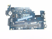 SHELI FOR Acer Aspire E5-571 E5-531 Laptop Motherboard W/ i5-5200U 2.2Ghz CPU NB.ML811.00C NBML81100C LA-B161P DDR3L