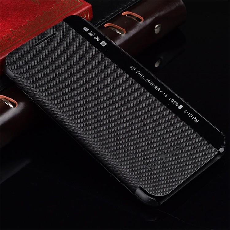 Dla lg x power case szybkie odpowiedzi zobacz przerzucanie okien case dla lg x power k210 k220 k220ds pokrywa uśpienia połączenia pu skóra para przypadki 13