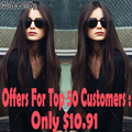 Long Straight Brown Wig 32'' 280g Cheap Long Lolita Wig Natural Hair Woman Wigs For Women African Synthetic Wigs For Black Women