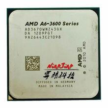 Intel Intel Xeon Processo SR0KK E5-2660 20M Cache/2.2/GHz/8.00 GT/s 95W LGA E5 2660