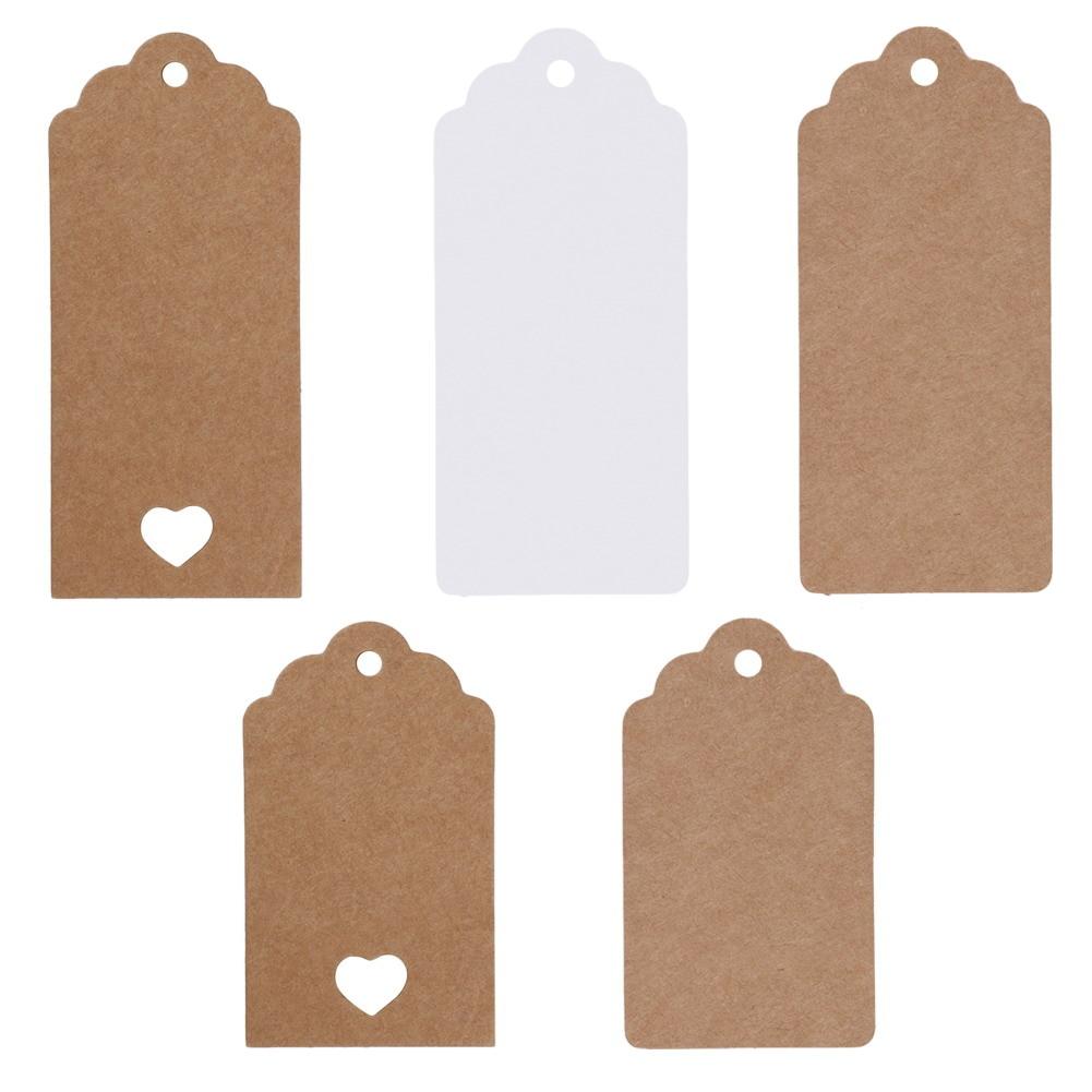 Imprimir etiquetas de bagagem avalia es online shopping - Etiquetas para regalos para imprimir ...