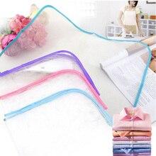 Термостойкая гладильная площадка ткань защитная крышка безвредная деликатная доска для одежды