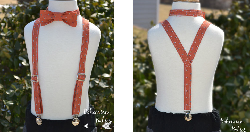 chupeta vestuário esmalte forma redonda suspender clipes