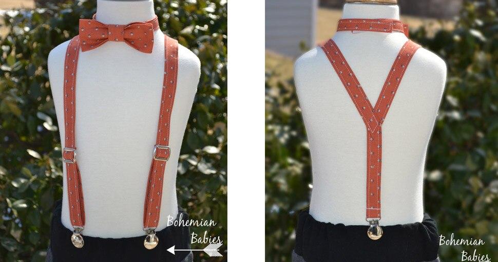de metal chupeta clipes vestuário esmalte manequim
