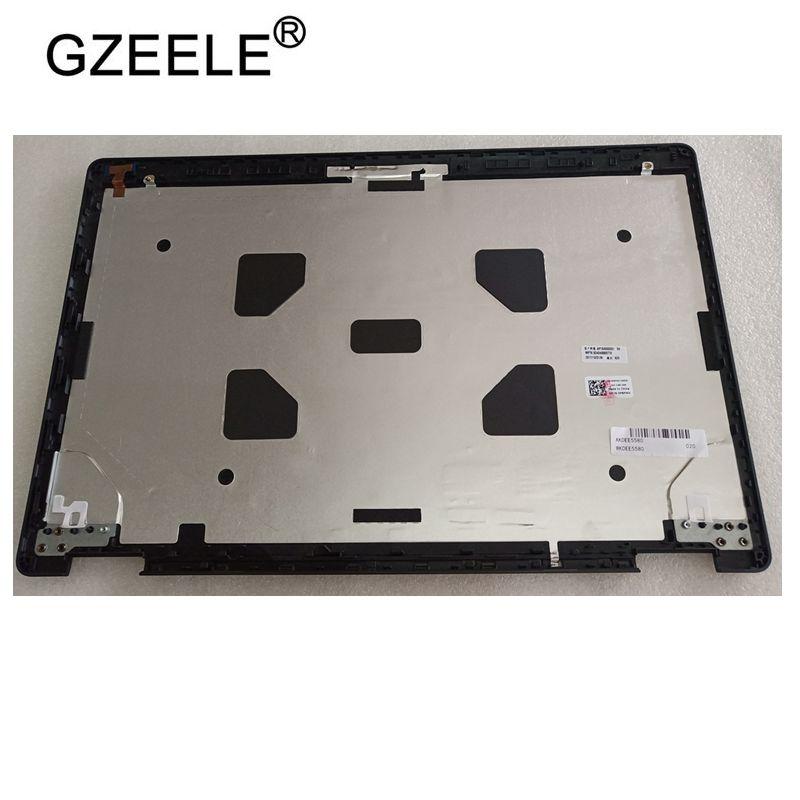 Radio Crystal Oscillator CH11R 28.7350 MC HC-6//U Holder With .050 Pins