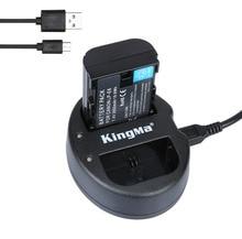 1 * fullcode LP-E6 LP E6 Батарея + Dual USB Зарядное Устройство Для Canon 5D Mark II/III 7D 60D EOS 6D, LPE6 для canon аксессуары оптом