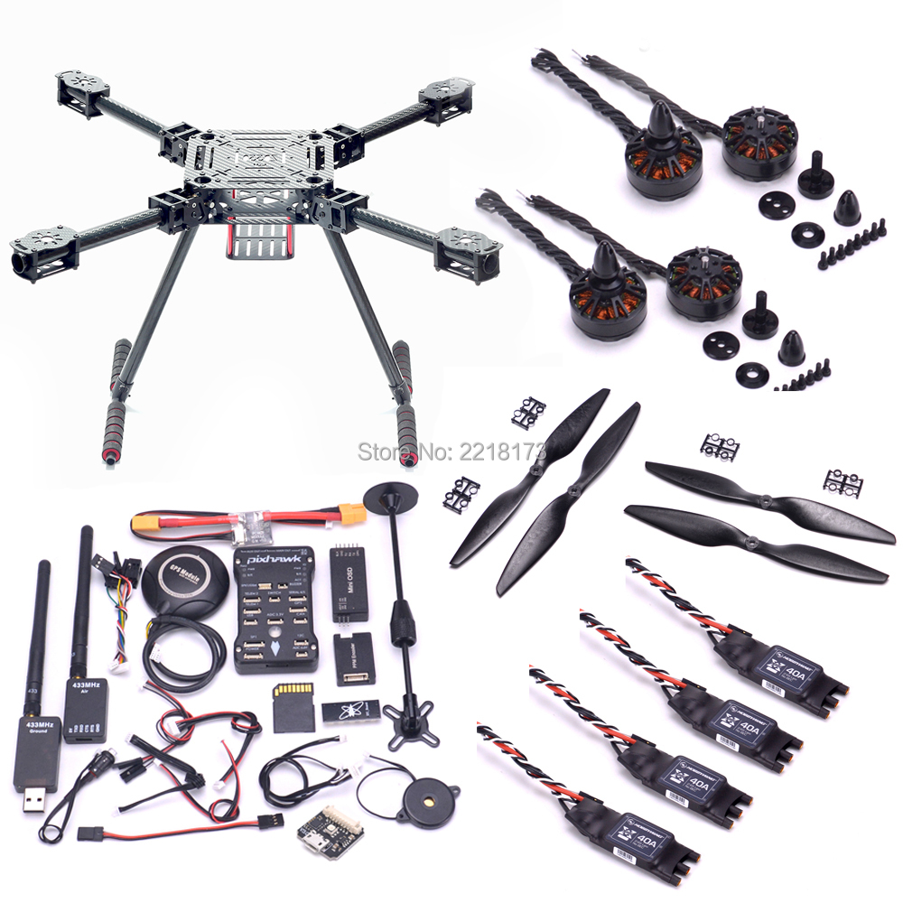 In Stock BAYANGTOYS X21 Brushless WIFI Double GPS FPV Racing Drone RC Quadcopter With 1080P Gimbal