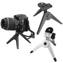 Universal Portable Photography Folding Desk Tripod Stand for Camera Camcorder DSLR
