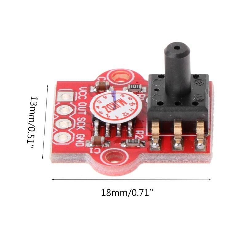 Cheap Sensores de pressão