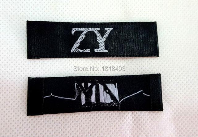 tag labels