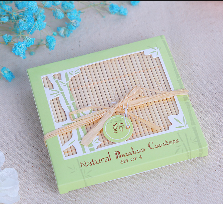 Wedding Return Gifts For Friends: 20sets Wedding Giveaway Return Small Gift Present Natural