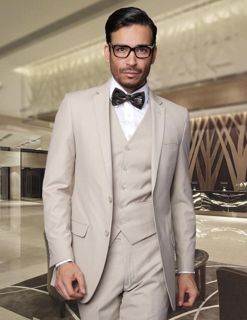 Erfreut Off Weißen Anzug Für Die Hochzeit Zeitgenössisch ...