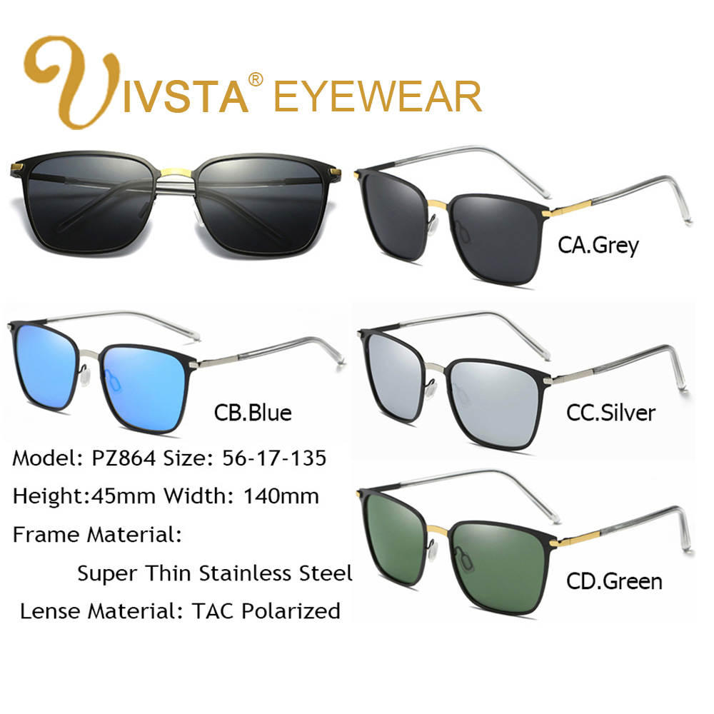 aff720d2efa2f Polarized Glare Guard Tac Alloy Frame Sunglasses « One More Soul