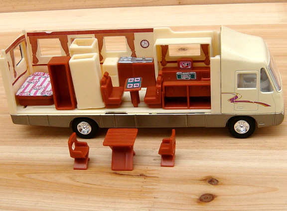 Shipping Furniture Model Best Aliexpress  Buy Free Shipping Interesting Toy Car Deluxe . 2017