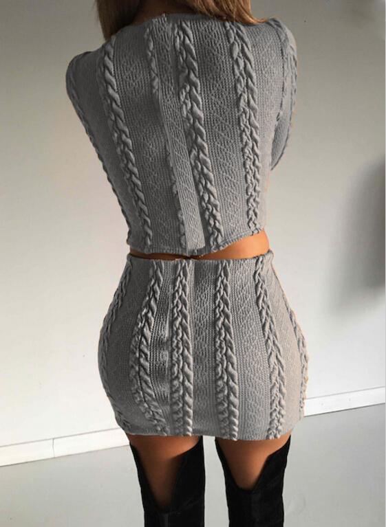 greysset