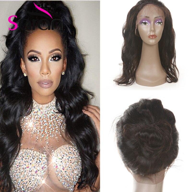 360 Lace Frontal Lace Band font b Hair b font 22 x4 x2 360 Lace font