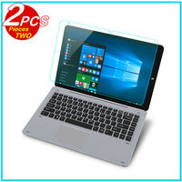 Tempered Glass Membrane For Chuwi Hi13 13 5 Steel Film Tablet PC Screen Protection Toughened For