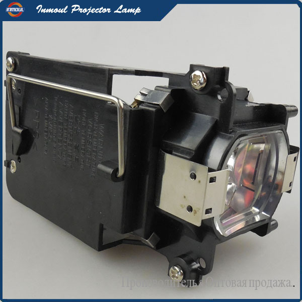 Replacement Projector lamp LMP-H130 for SONY VPL-HS50 / VPL-HS51 / VPL-HS51A / VPL-HS60 Projectors replacement projector lamp bulb lmp f272 for sony vpl fx35 vpl fh30 projectors