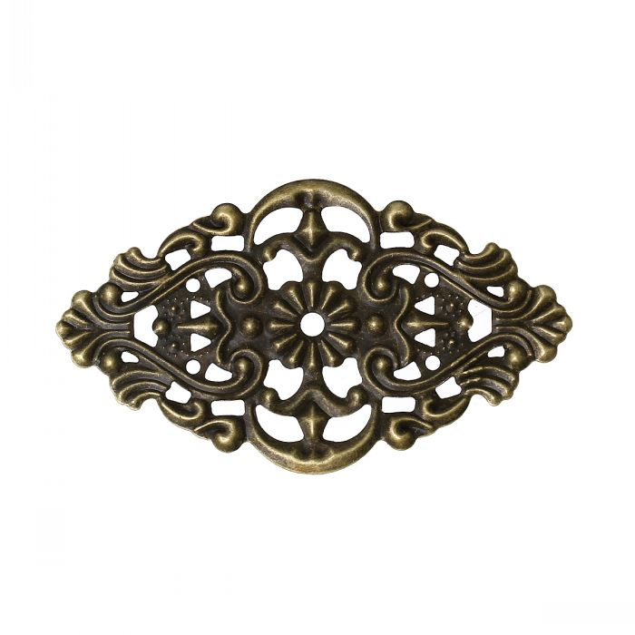 8seasons-embellishments-findings-filigree-wraps-connectors-rhombus-antique-bronze-55cm-x-32cm2-fontb
