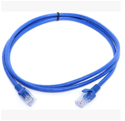 YD1 Factory customized new environmental protection Category 5 network cable